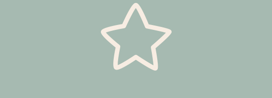 Confidence-Star-Icon