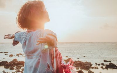 Finding the Joy in Your Day : Never Miss the Ordinary Moments